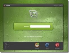linux-mint-499x383
