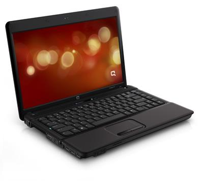 http://indielive.files.wordpress.com/2009/11/compaq-515-notebook-pc.jpg